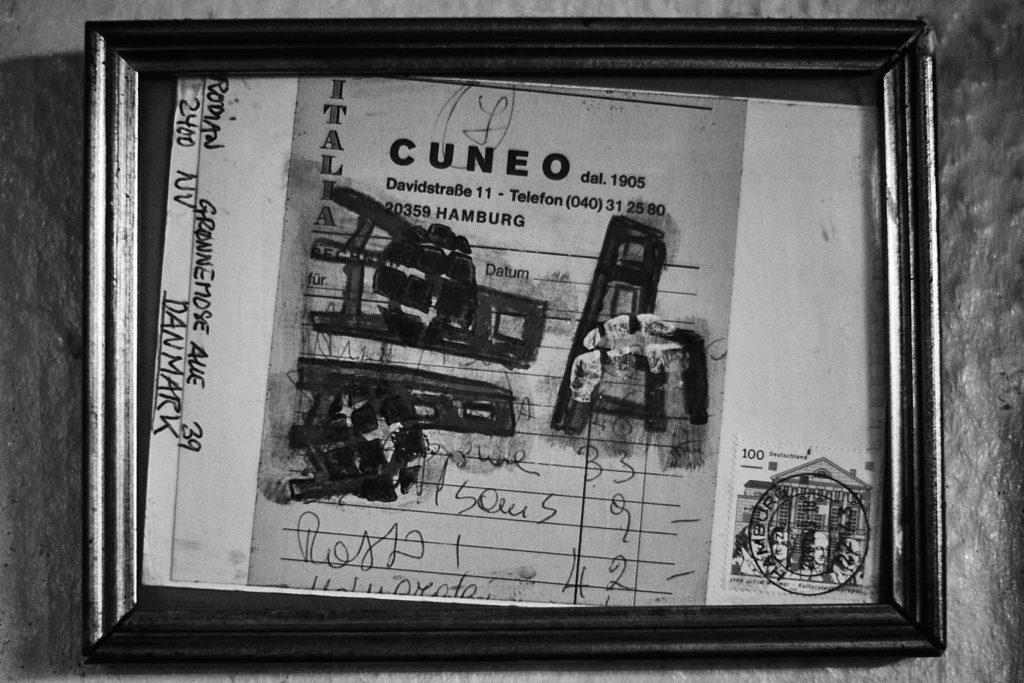 Cuneo Kunst