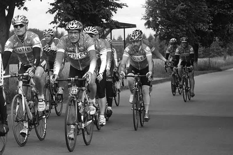 Cuneo Radsport